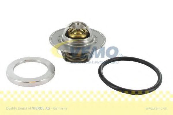 Термостат, охлаждающая жидкость VEMO V15992056