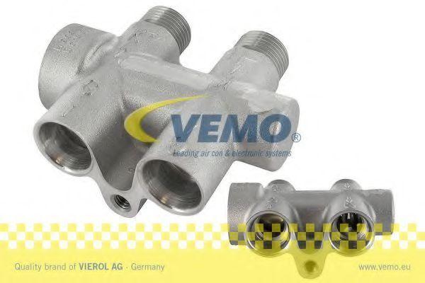 Термостат, масляное охлаждение VEMO V15992073