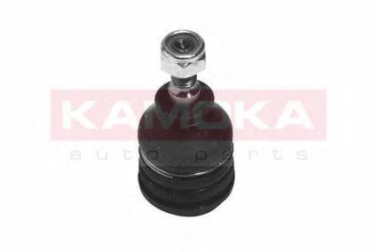 Опора шаровая KAMOKA 9919682