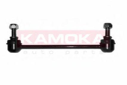 Стойка стабилизатора KAMOKA 9951066