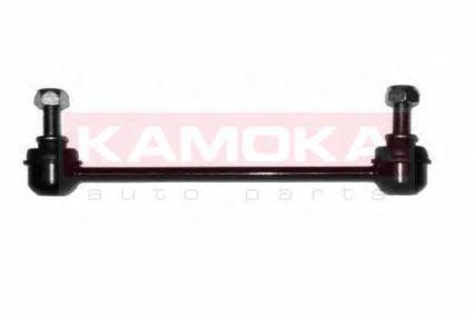 Стойка стабилизатора KAMOKA 9951068