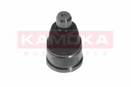 Опора шаровая KAMOKA 9951183