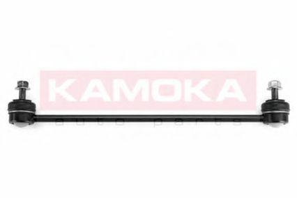 Стойка стабилизатора KAMOKA 9953060