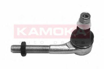 Наконечник рулевой тяги KAMOKA 9953435