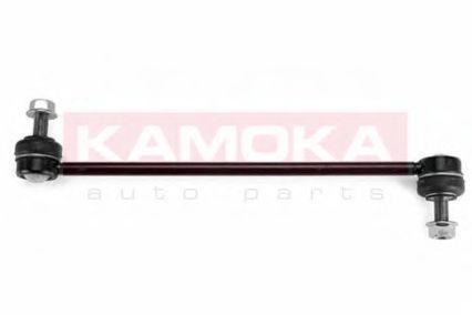 Стойка стабилизатора KAMOKA 9953567