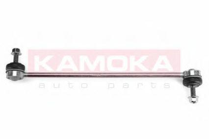Стойка стабилизатора KAMOKA 9953569