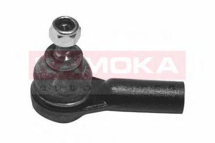 Наконечник рулевой тяги KAMOKA 9953630