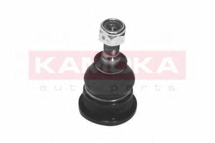 Опора шаровая KAMOKA 995682