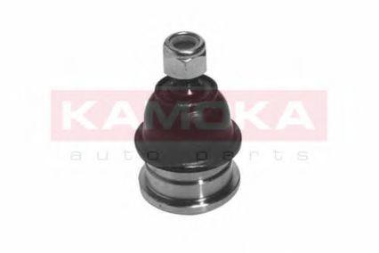 Опора шаровая KAMOKA 9971280