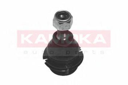 Опора шаровая KAMOKA 997989