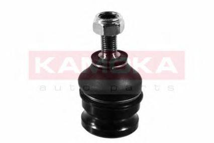 Опора шаровая KAMOKA 9987185