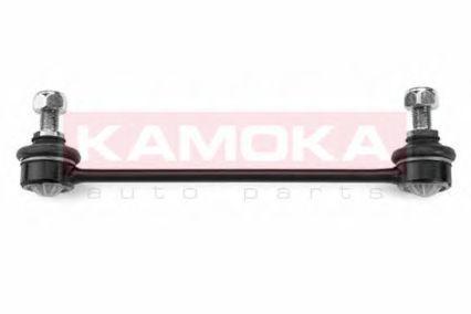 Стойка стабилизатора KAMOKA 999560