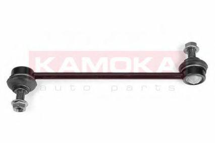 Стойка стабилизатора KAMOKA 999660