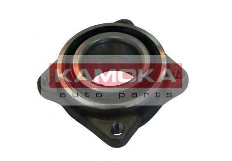 Подшипник ступицы колеса комплект KAMOKA 5500051