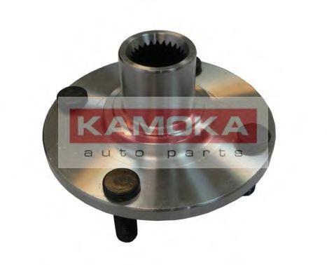 Подшипник ступицы комплект KAMOKA 5500111