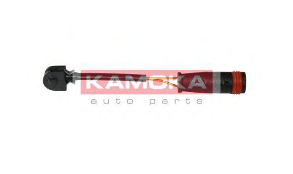 Датчик износа тормозных колодок KAMOKA 105055