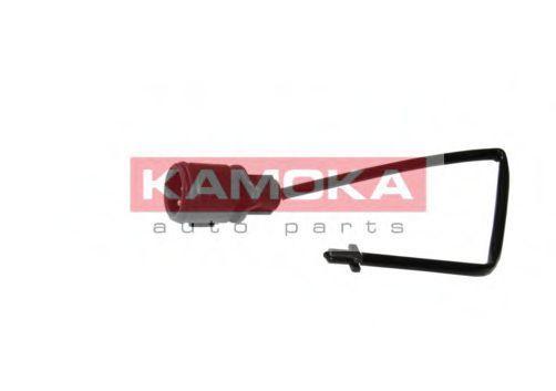 Датчик износа тормозных колодок KAMOKA 105072