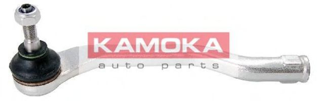 Наконечник рулевой тяги KAMOKA 990012