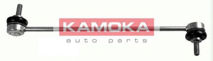 Стойка стабилизатора KAMOKA 990020