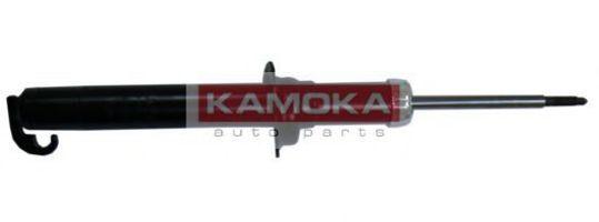 Амортизатор подвески KAMOKA 20331115