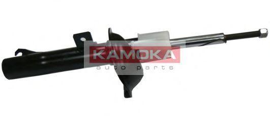 Амортизатор подвески KAMOKA 20333056