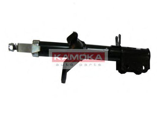 Амортизатор подвески KAMOKA 20333169