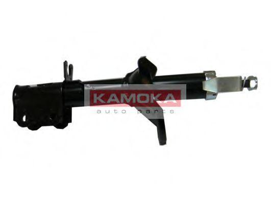 Амортизатор подвески KAMOKA 20333170