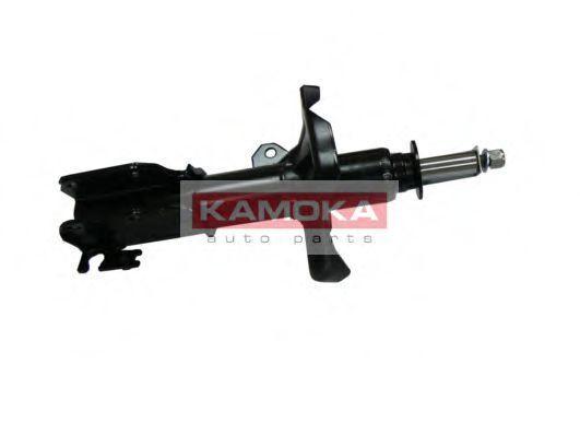 Амортизатор подвески KAMOKA 20333311