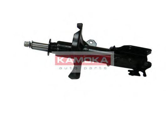 Амортизатор подвески KAMOKA 20333312