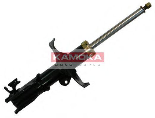 Амортизатор подвески KAMOKA 20333664
