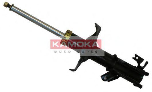 Амортизатор подвески KAMOKA 20333695