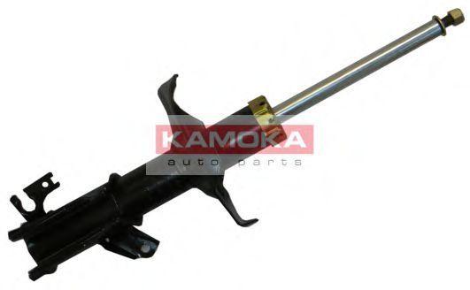 Амортизатор подвески KAMOKA 20333696