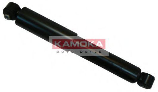 Амортизатор подвески KAMOKA 20334232