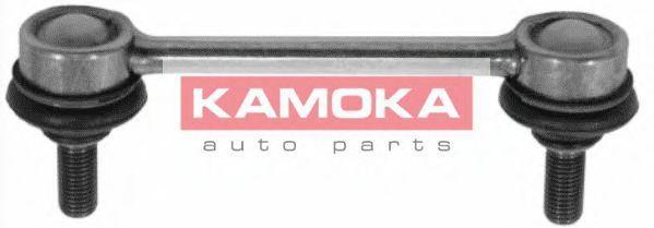 Стойка стабилизатора KAMOKA 9919066