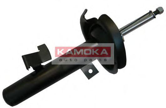 Амортизатор подвески KAMOKA 20334514
