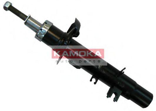 Амортизатор подвески KAMOKA 20334572