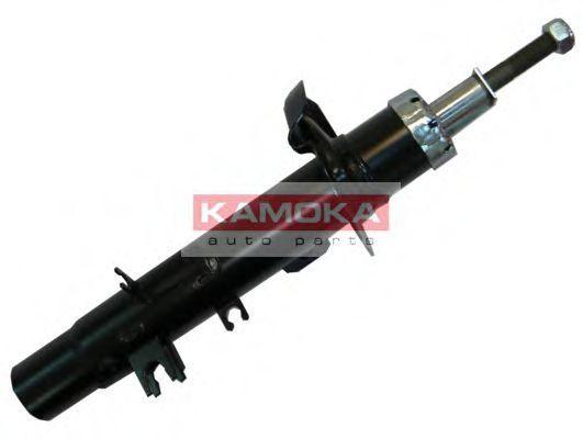 Амортизатор подвески KAMOKA 20334571