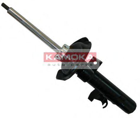 Амортизатор подвески KAMOKA 20334927
