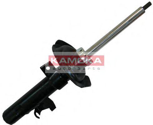 Амортизатор подвески KAMOKA 20334928
