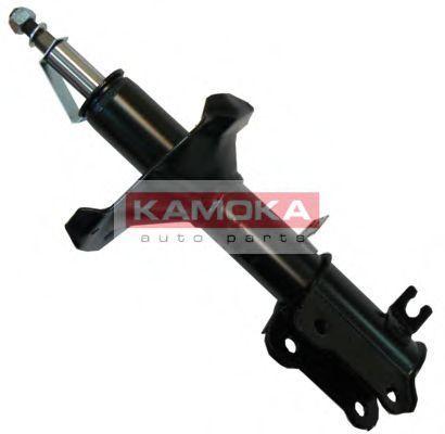 Амортизатор подвески KAMOKA 20335031