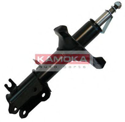 Амортизатор подвески KAMOKA 20335032