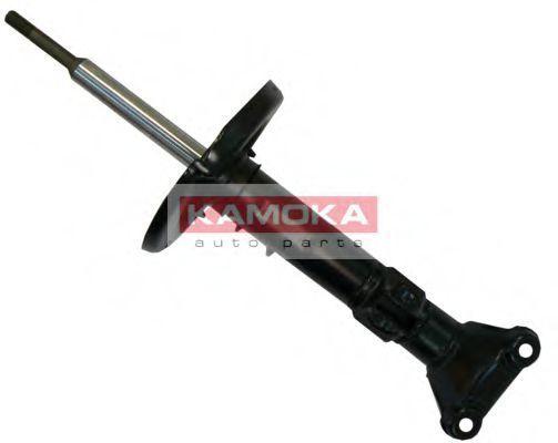 Амортизатор подвески KAMOKA 20335392