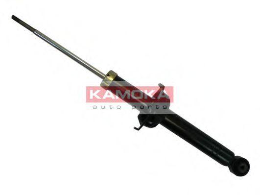 Амортизатор подвески KAMOKA 20341010