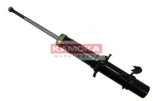 Амортизатор подвески KAMOKA 20341043