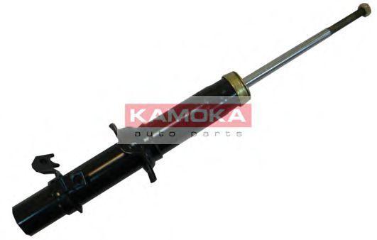 Амортизатор подвески KAMOKA 20341044