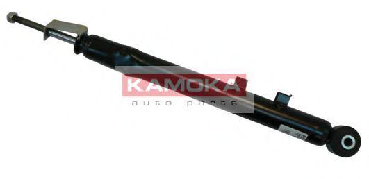 Амортизатор подвески KAMOKA 20341054