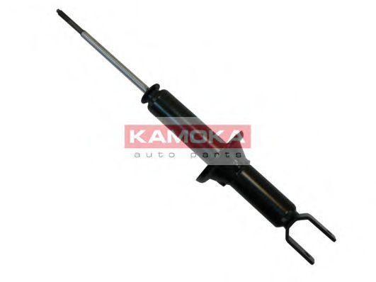 Амортизатор подвески KAMOKA 20341104