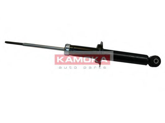 Амортизатор подвески KAMOKA 20341138