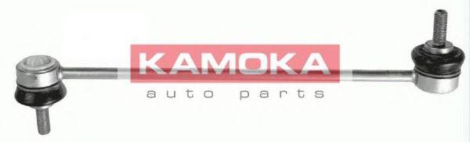 Стойка стабилизатора KAMOKA 9919167
