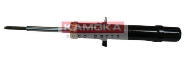 Амортизатор подвески KAMOKA 20341685